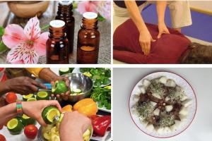 ateliers-cuisine-sante-bien-etre-2019